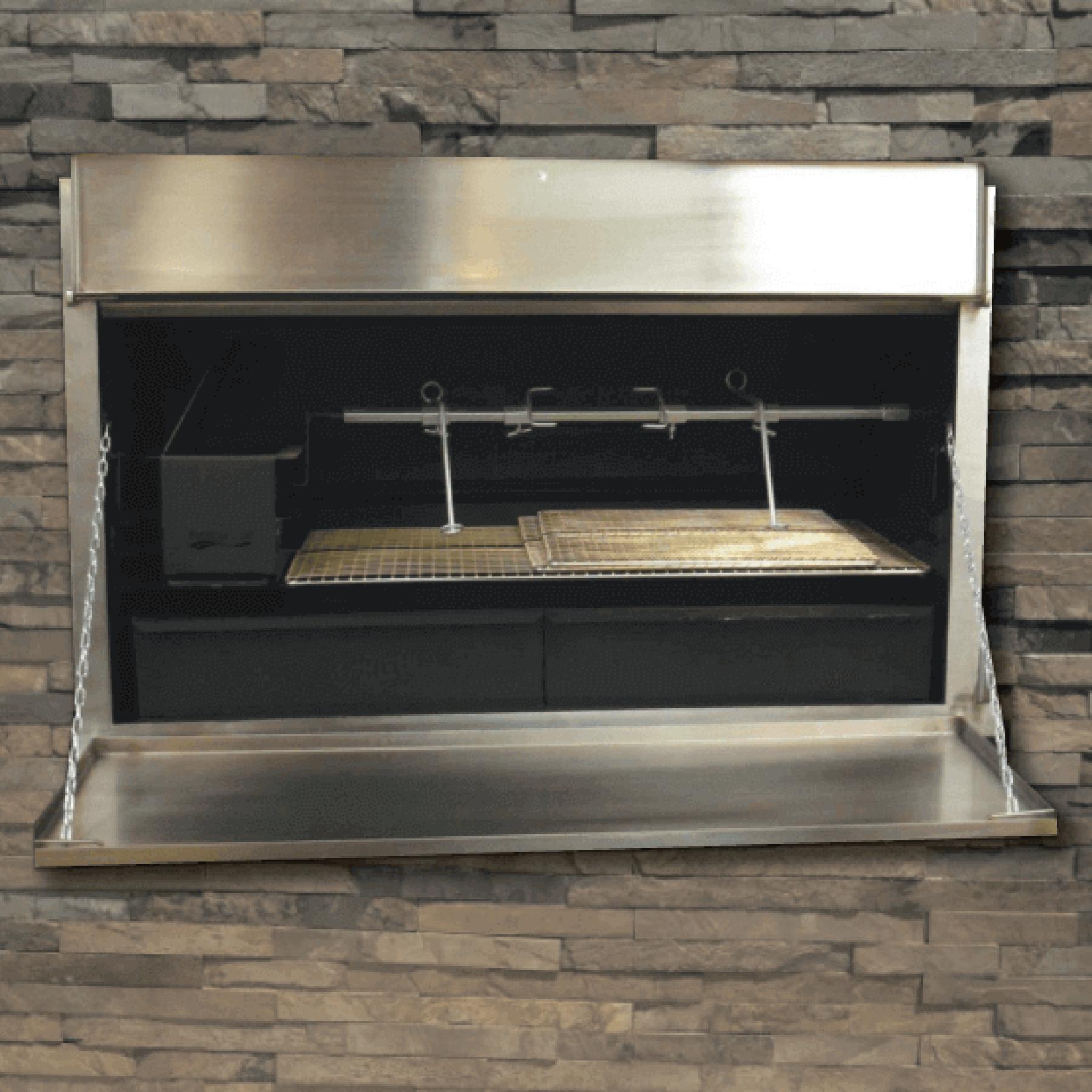 Braais-Built-In-Super-Spit-De-Lux-Stainless-Steel