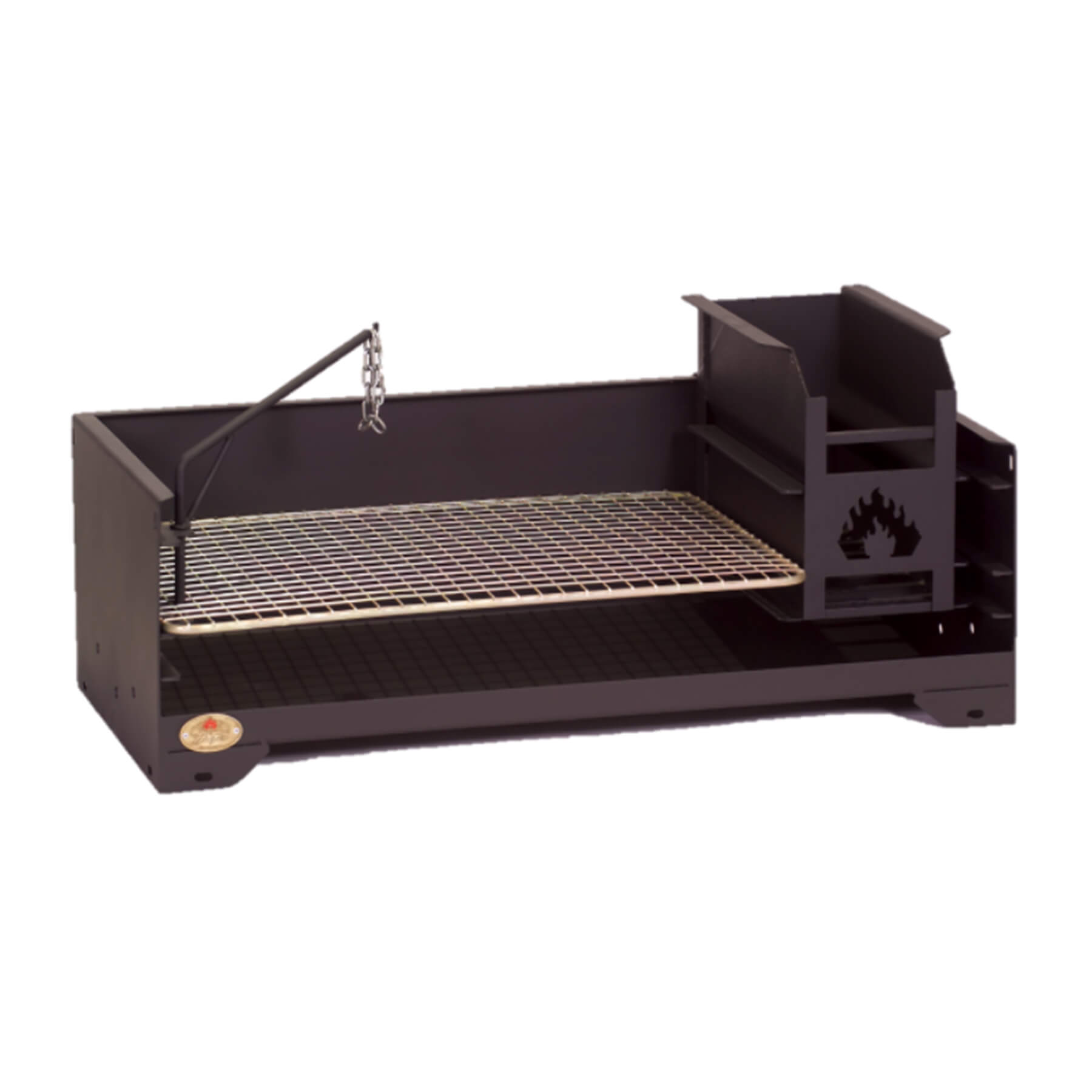 Braais-Freestanding-1000-Table-Wood-Home-Fires
