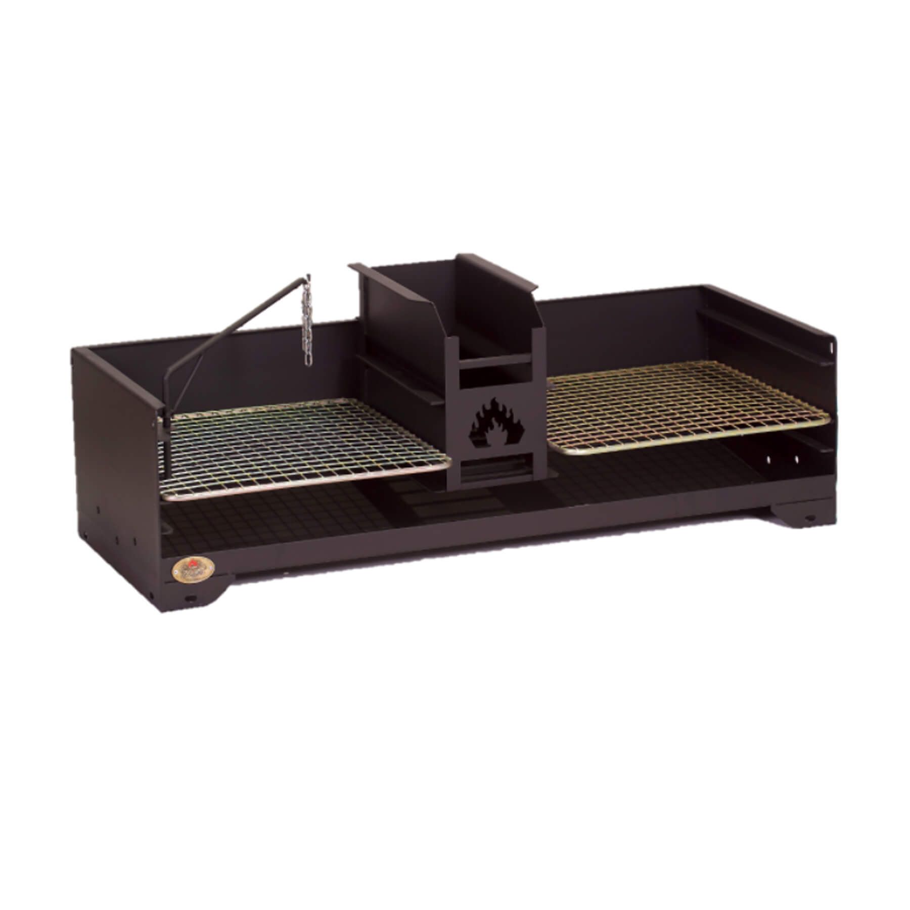 Braais-Freestanding-1200-Table-Wood-Home-Fires