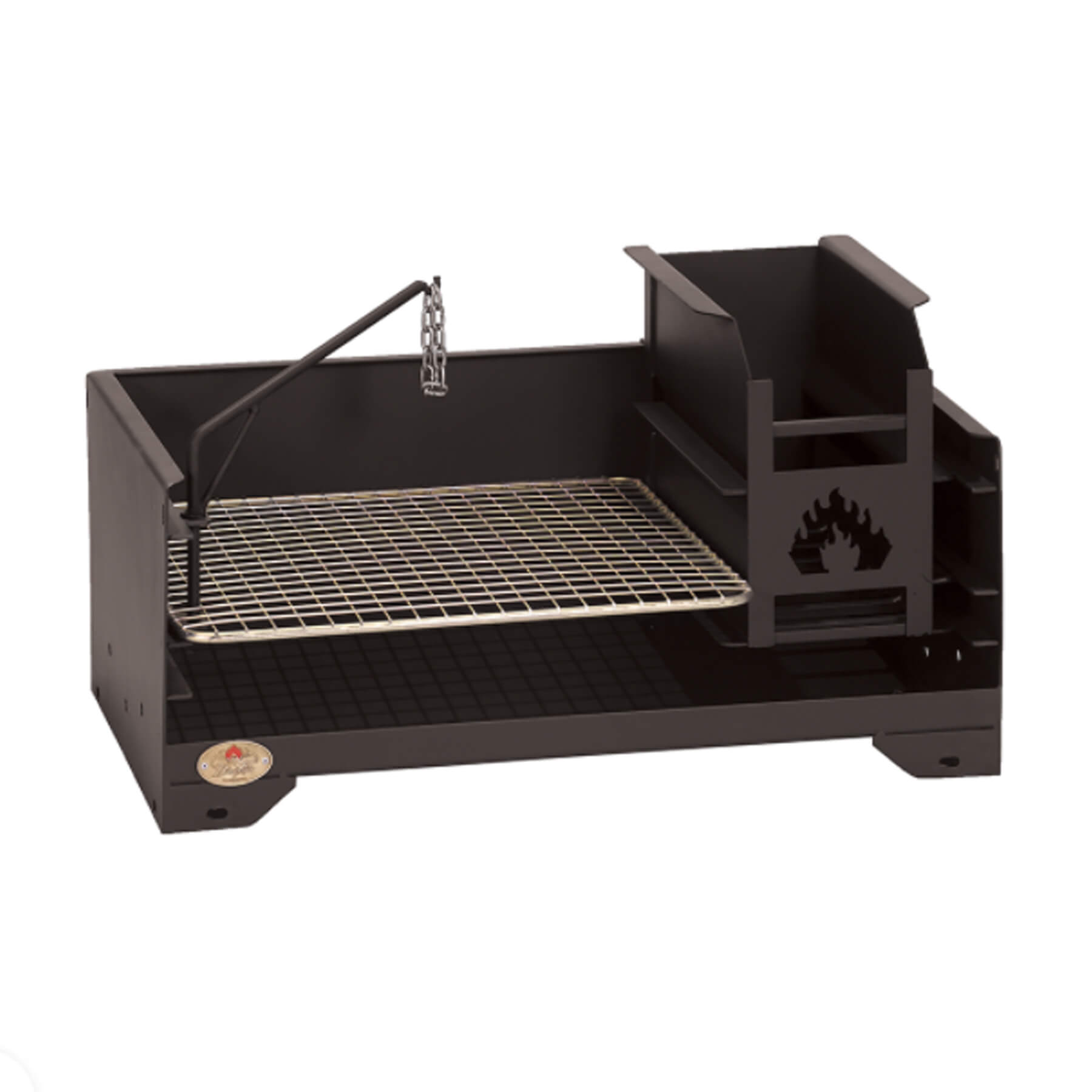 Braais-Freestanding-800-Table-Wood-Home-Fires