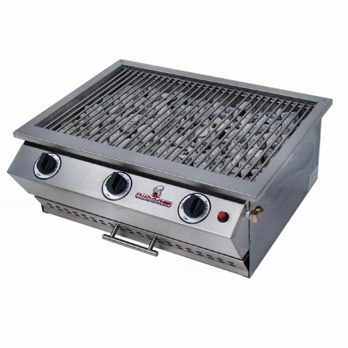Braais-Gas-3-Burner-Sizzler-Gas-Grill