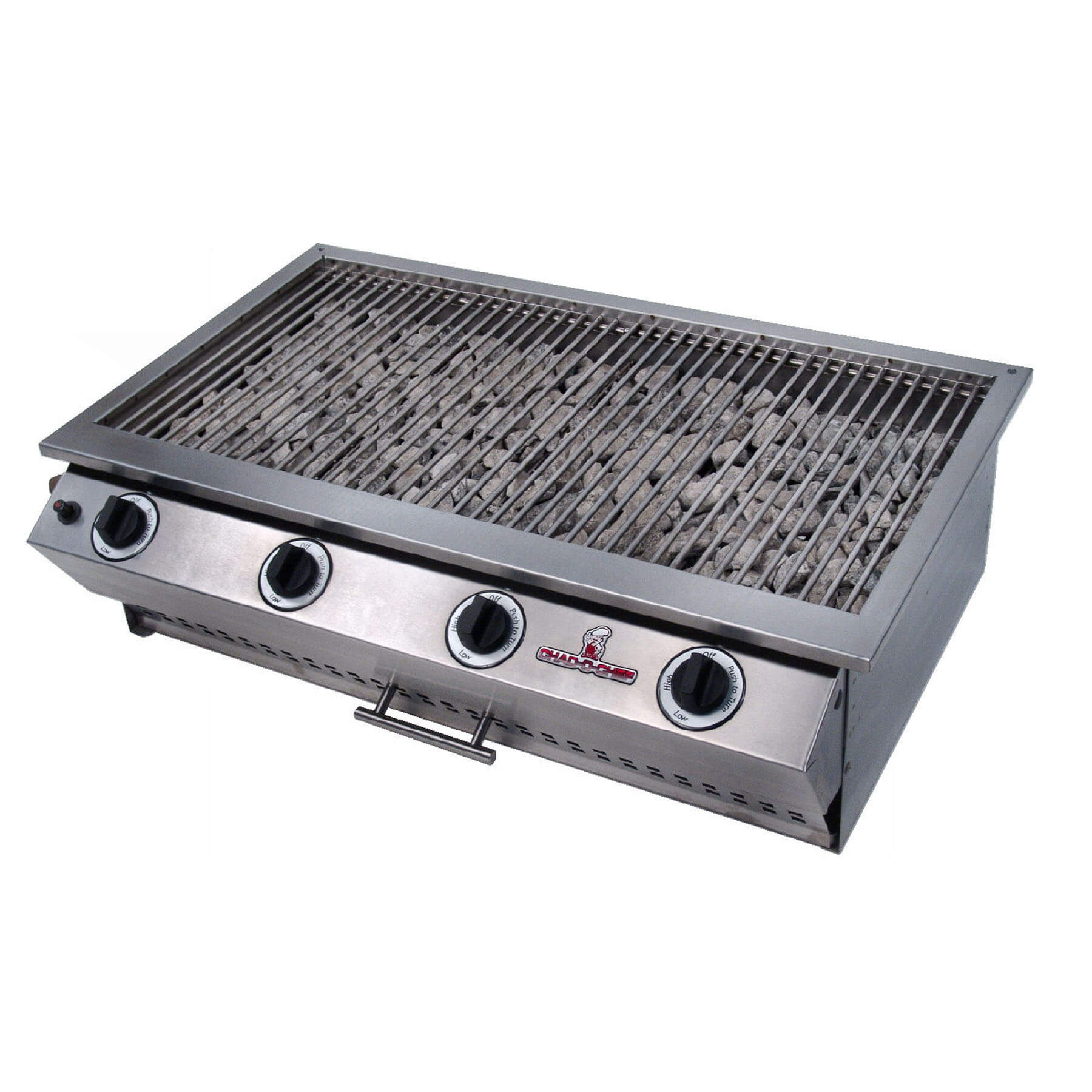 Braais-Gas-4-Burner-Sizzler-Gas-Grill