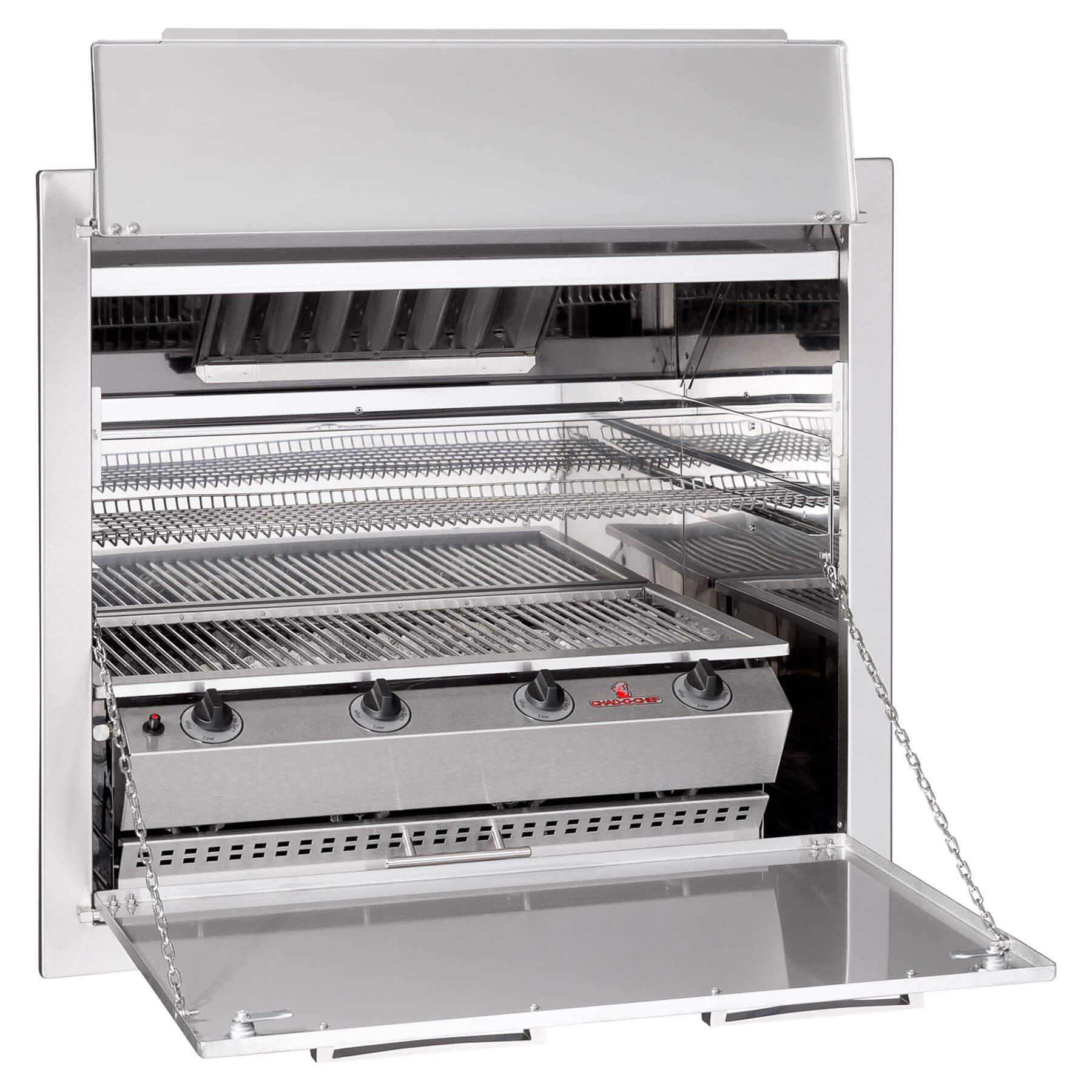 Braais-Gas-4-Burner-Standard-Entertainer-Forced-Draught-Warmer-Tray