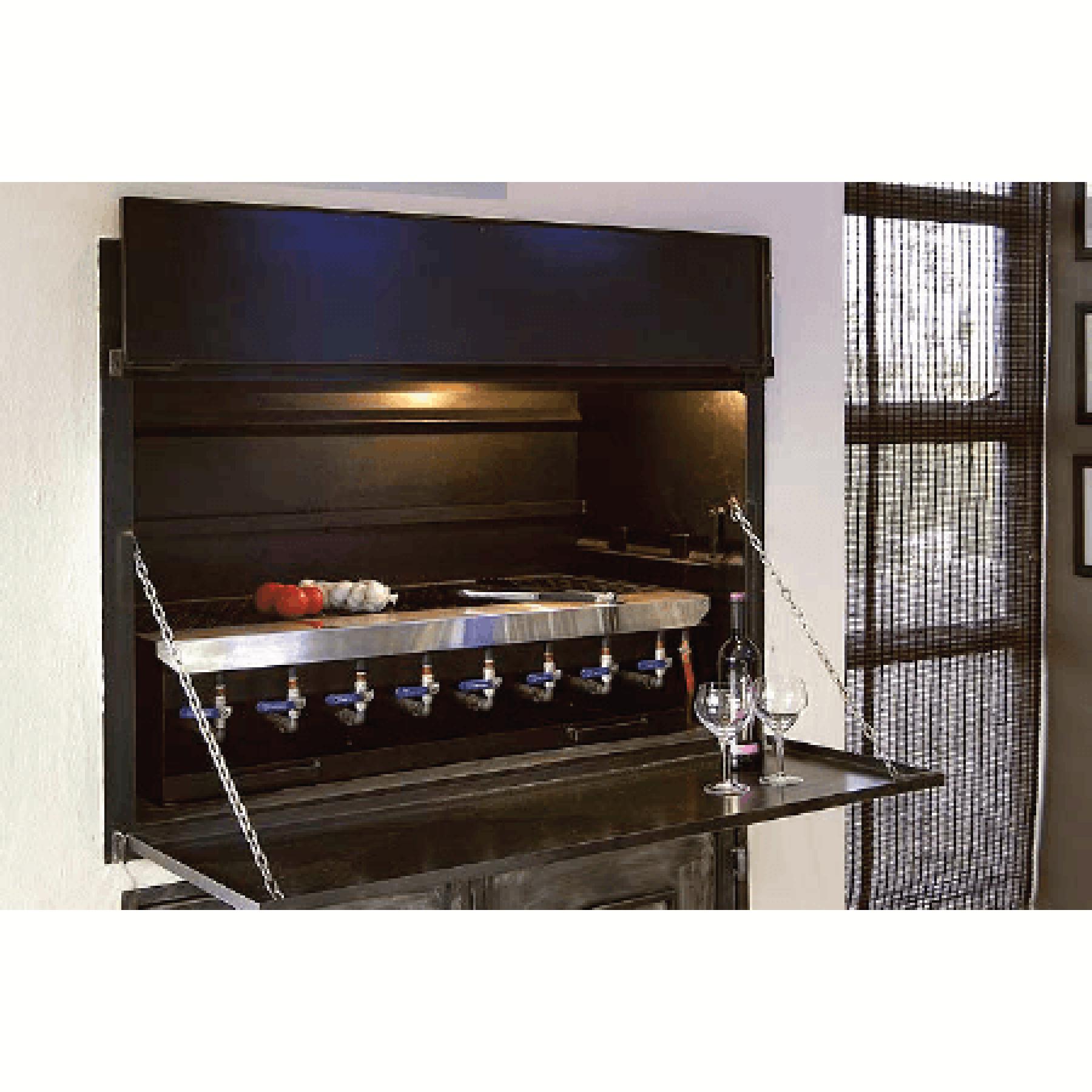 Braais-Gas-8-Burner-Gas-Grill