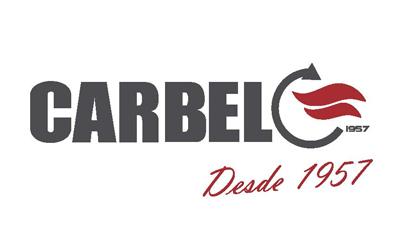 Carbel logo