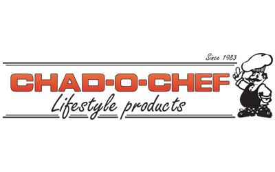 Chad-O-Chef-logo