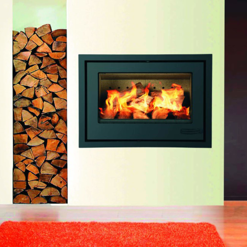 Combustion-Fireplaces-Built-In-13kw-Single-Sided-Insert-Convection-Unit-Environment