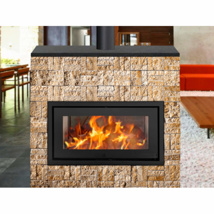 Combustion-Fireplaces-Built-In-18kw-Double-Sided-Insert-Convection-Unit
