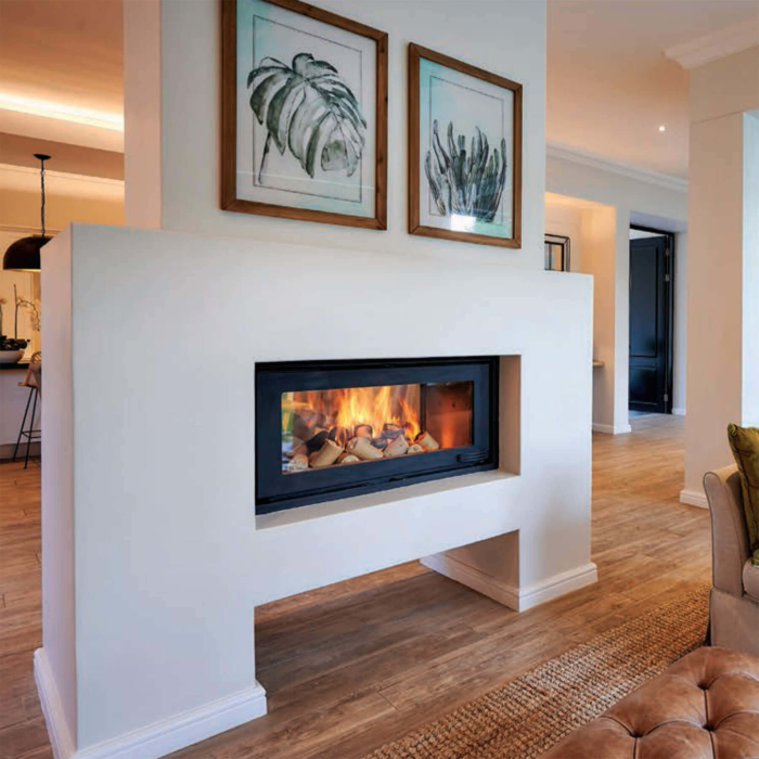Combustion-Fireplaces-Built-In-18kw-Double-Sided-Insert-Convection-Unit-Environment