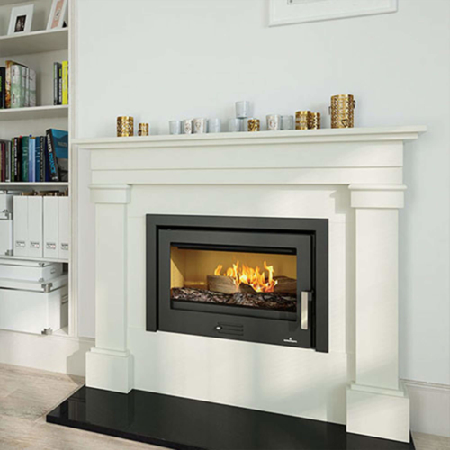 Combustion-Fireplaces-Built-In-Coliseo-Insert-Environment