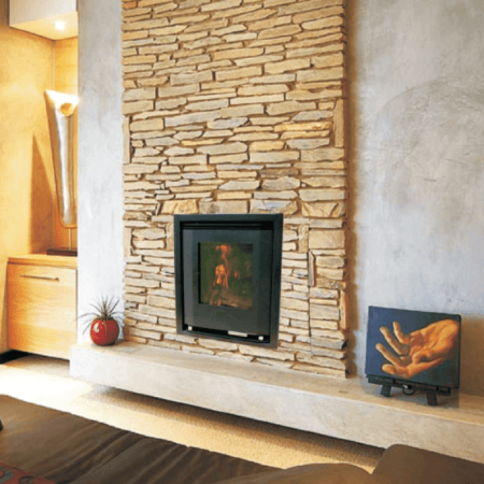 Combustion-Fireplaces-Built-In-Dali