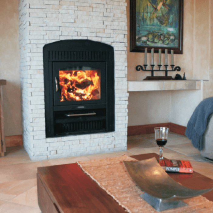 Combustion-Fireplaces-Built-In-Rembrandt