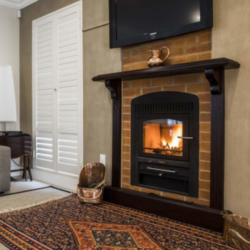 Combustion-Fireplaces-Built-In-Rembrandt2