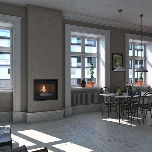 Combustion-Fireplaces-Built-In-Van-Gogh