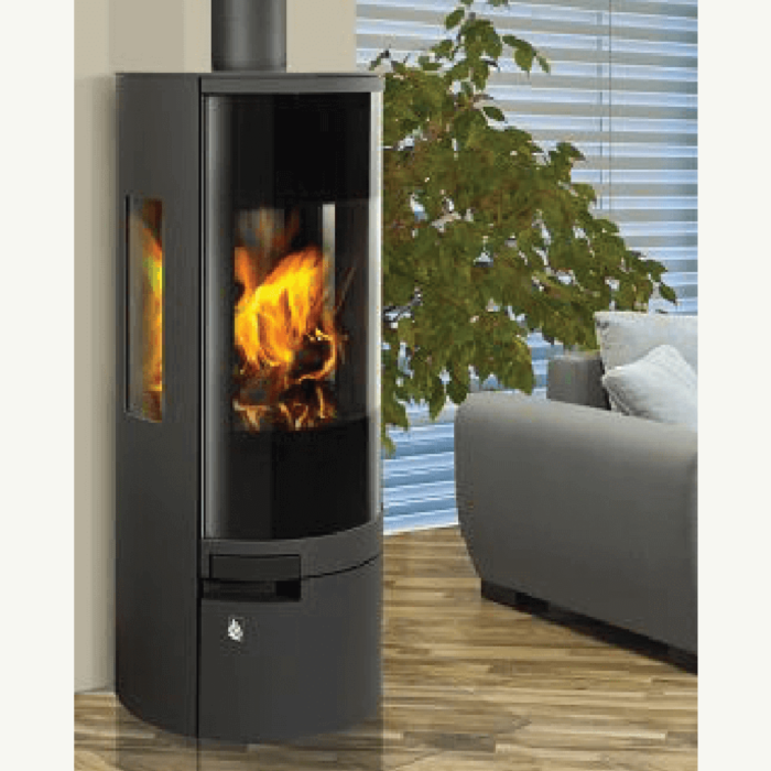 Combustion-Fireplaces-Freestanding-Belo
