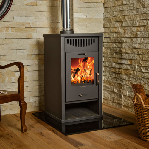 Combustion-Fireplaces-Freestanding-Deluxe-E