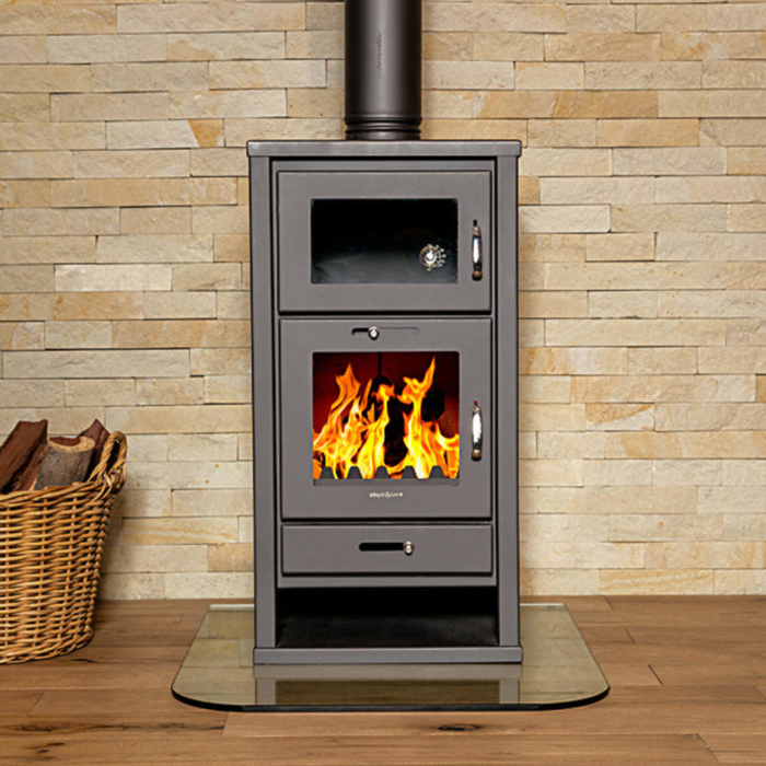 Combustion-Fireplaces-Freestanding-Deluxe-F