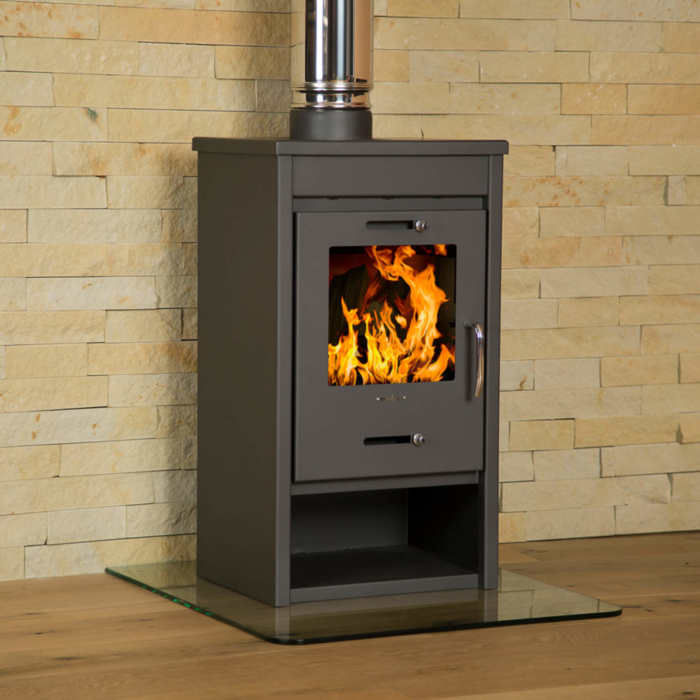 Combustion-Fireplaces-Freestanding-Deluxe-LG