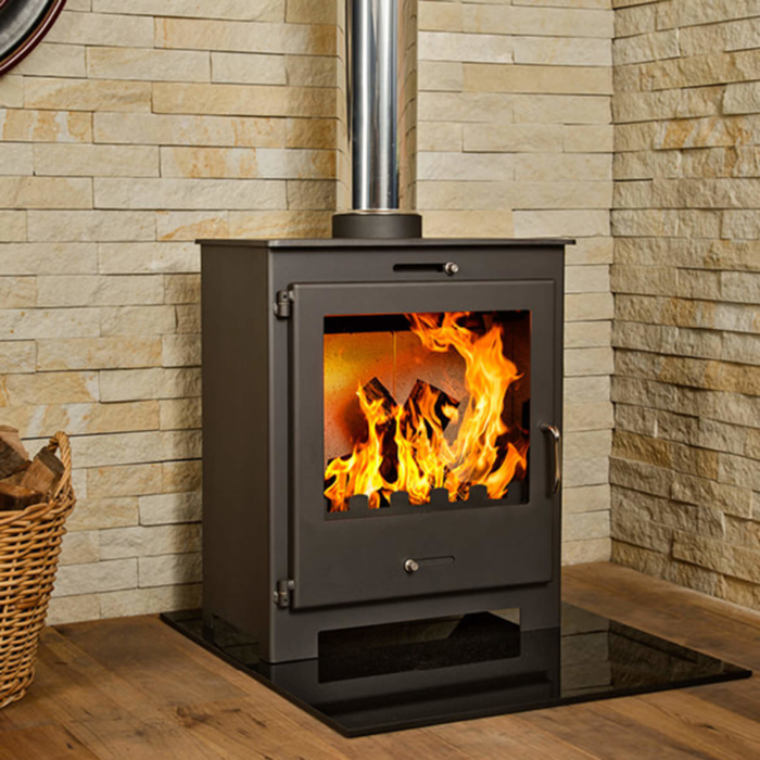 Combustion-Fireplaces-Freestanding-Nero-Lux