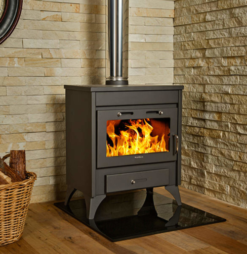 Combustion-Fireplaces-Freestanding-Ray-Max