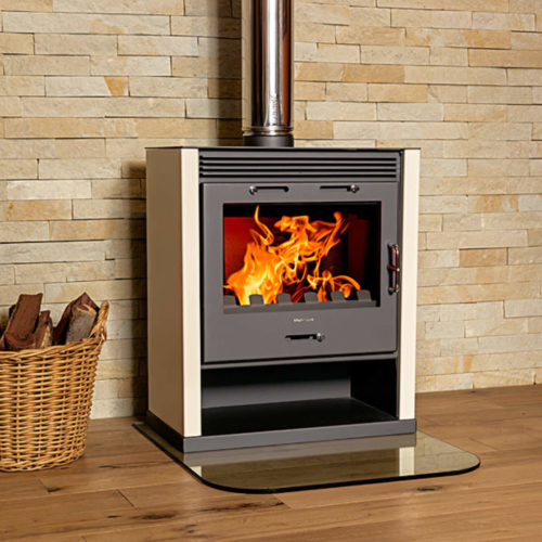 Combustion-Fireplaces-Freestanding-Rubin-Ivory-White