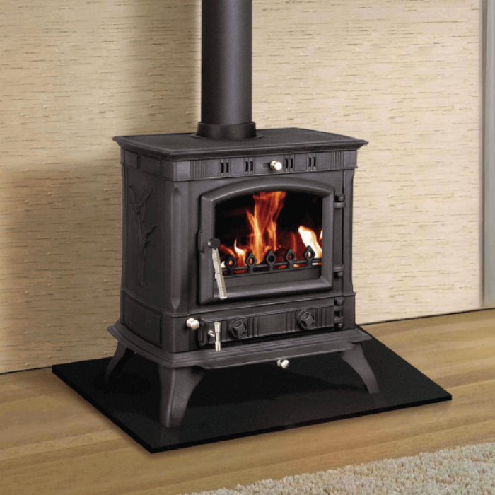 Combustion-Fireplaces-Freestanding-SM1