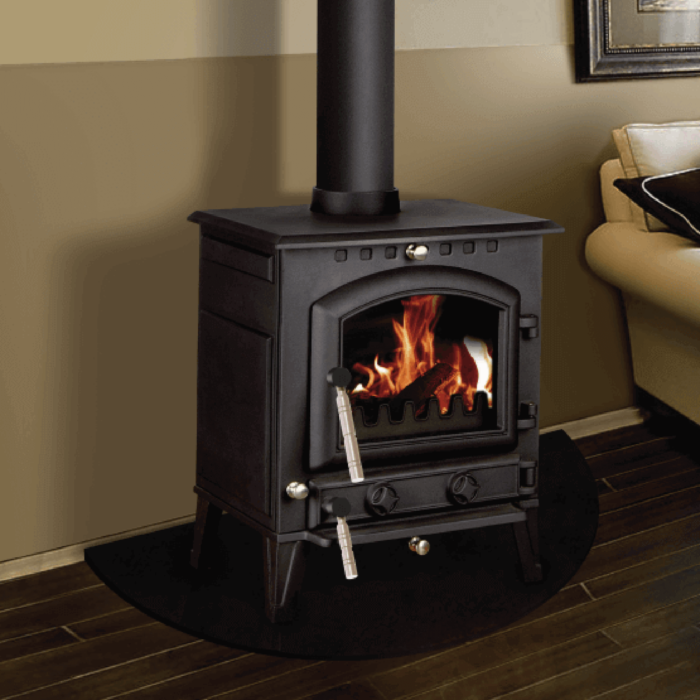 Combustion-Fireplaces-Freestanding-SM3
