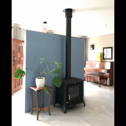 Combustion-Fireplaces-Freestanding-SM8