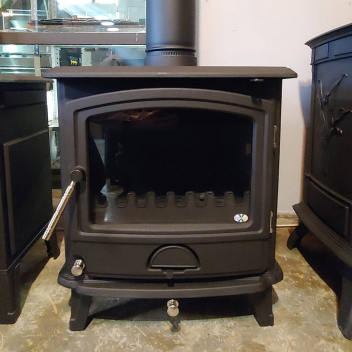 Combustion-Fireplaces-Freestanding-SMT
