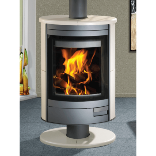 Combustion-Fireplaces-Freestanding-Stromboli-N02-Ceramic-Top