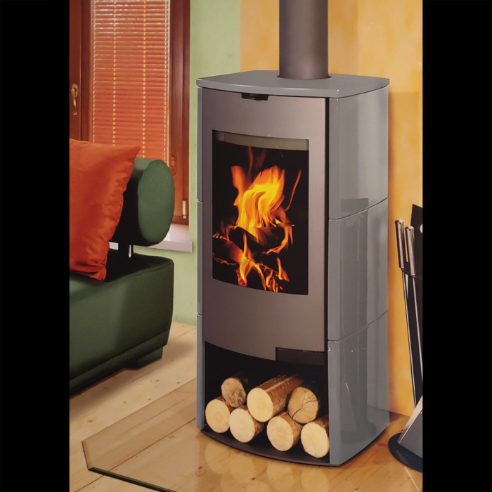 Combustion-Fireplaces-Freestanding-Tala