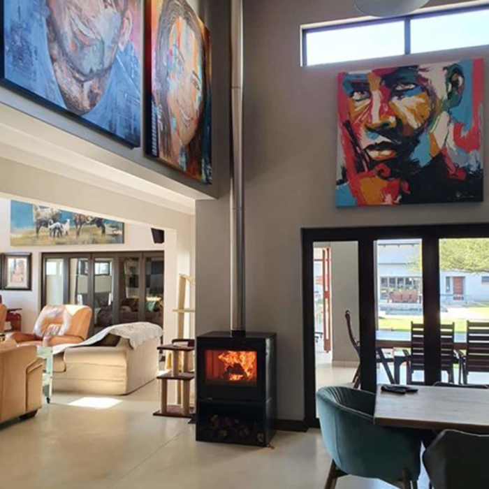 Combustion-Fireplaces-Freestanding-Van-Gogh