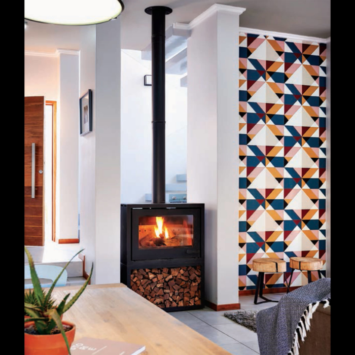Combustion-Fireplaces-Freestanding-13kw-Convection-Unit-Wood-Storage-Box-Environment2