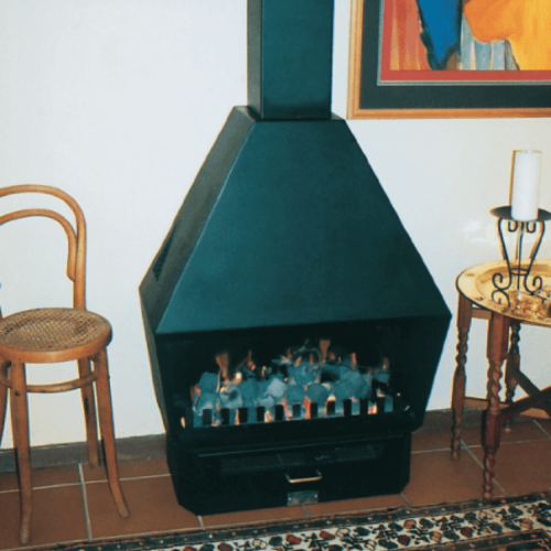 Gas-Fireplaces-Baron-Super-Gas-Freestanding
