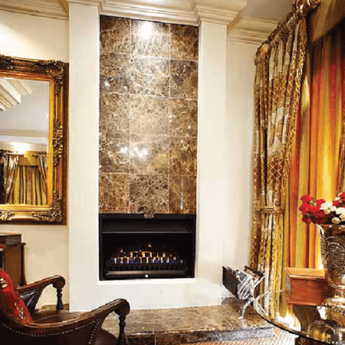 Gas-Fireplaces-Built-In-Flue-Less