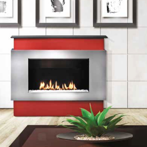 Gas-Fireplaces-Concept-Mantle-Environment