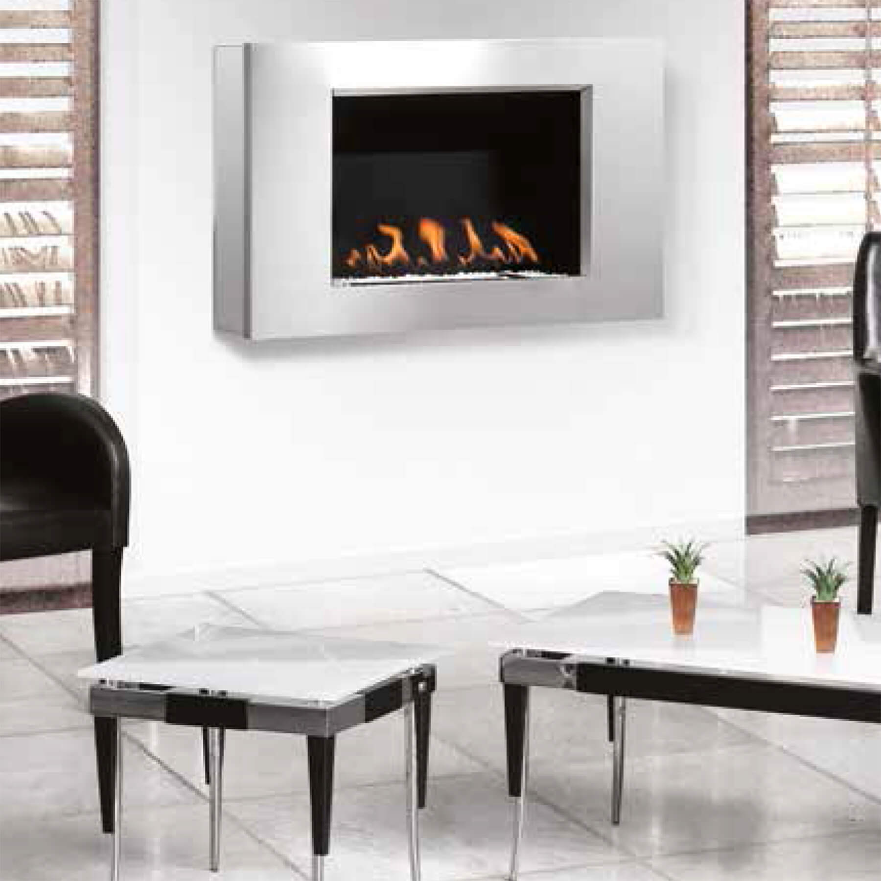 Gas-Fireplaces-Concept-Wall-Environment