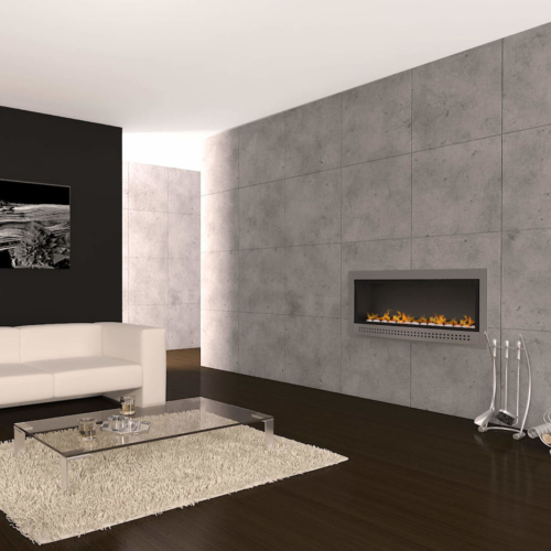 Gas-Fireplaces-Contemporary-Environment