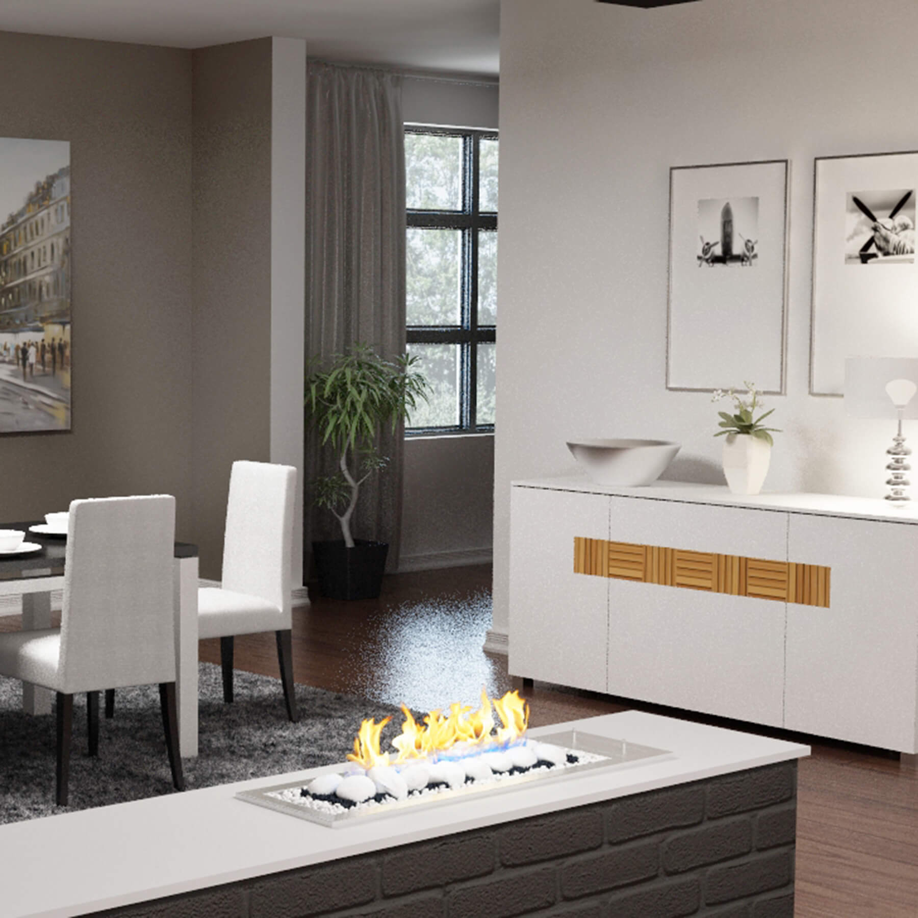 Gas-Fireplaces-Drop-In-Environment