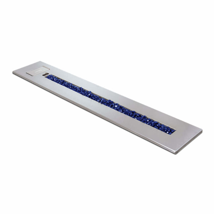 Gas-Fireplaces-Flameline-Drop-In-1200-Stainless-Steel