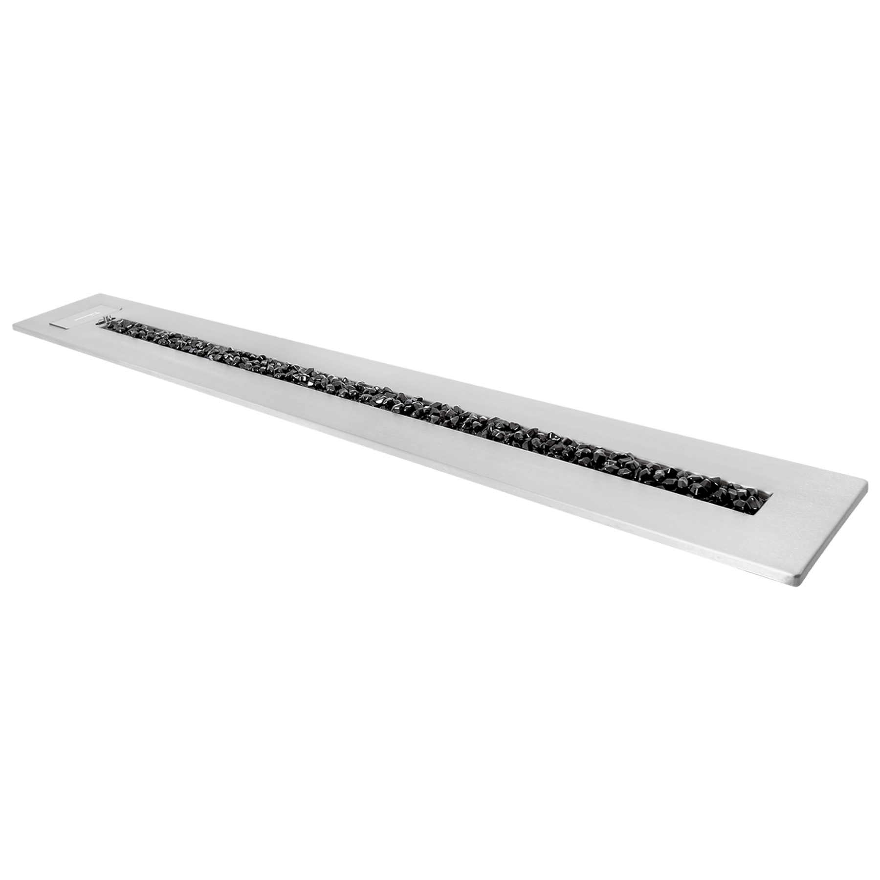 Gas-Fireplaces-Flameline-Drop-In-1600-Stainless-Steel