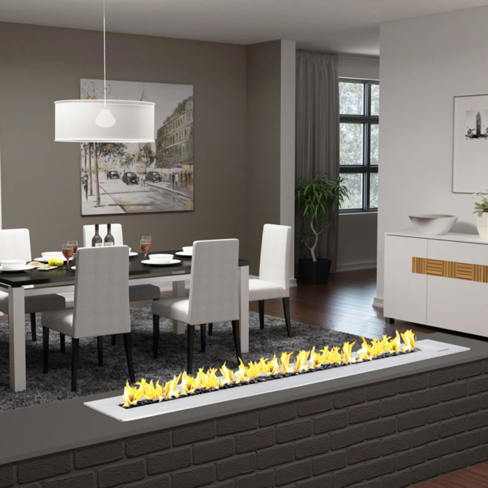 Gas-Fireplaces-Flameline-Drop-In-Environment