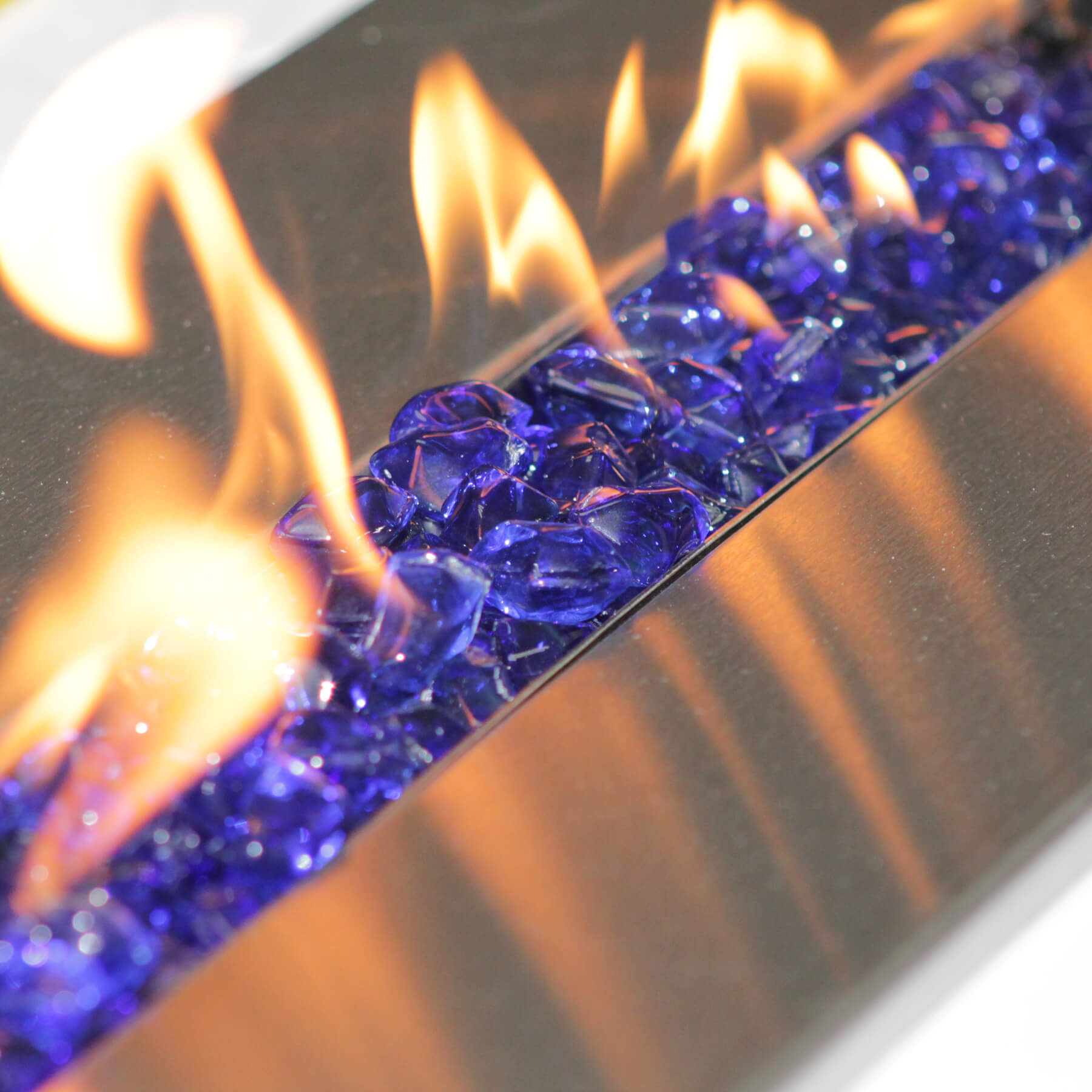 Gas-Fireplaces-Flameline-Drop-In-Glass-Blue