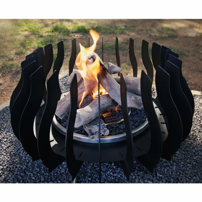 Gas-Fireplaces-Outdoor-Firepit-Logs-Environment