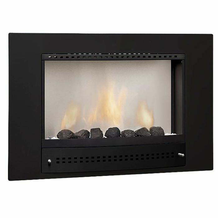 Gas-Fireplaces-Picture-Black-Facia-Plain-Back