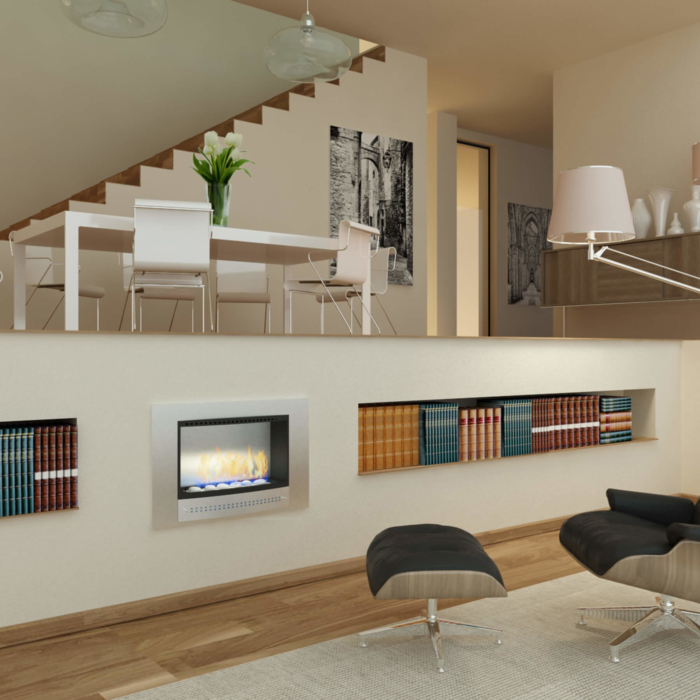 Gas-Fireplaces-Picture-Environment