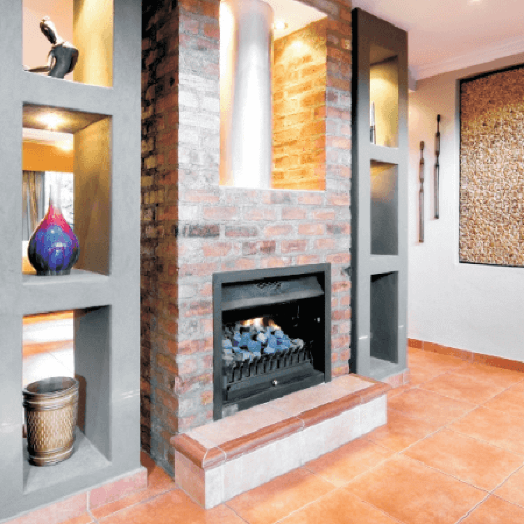 Gas-Fireplaces-Super-Gas-Built-In
