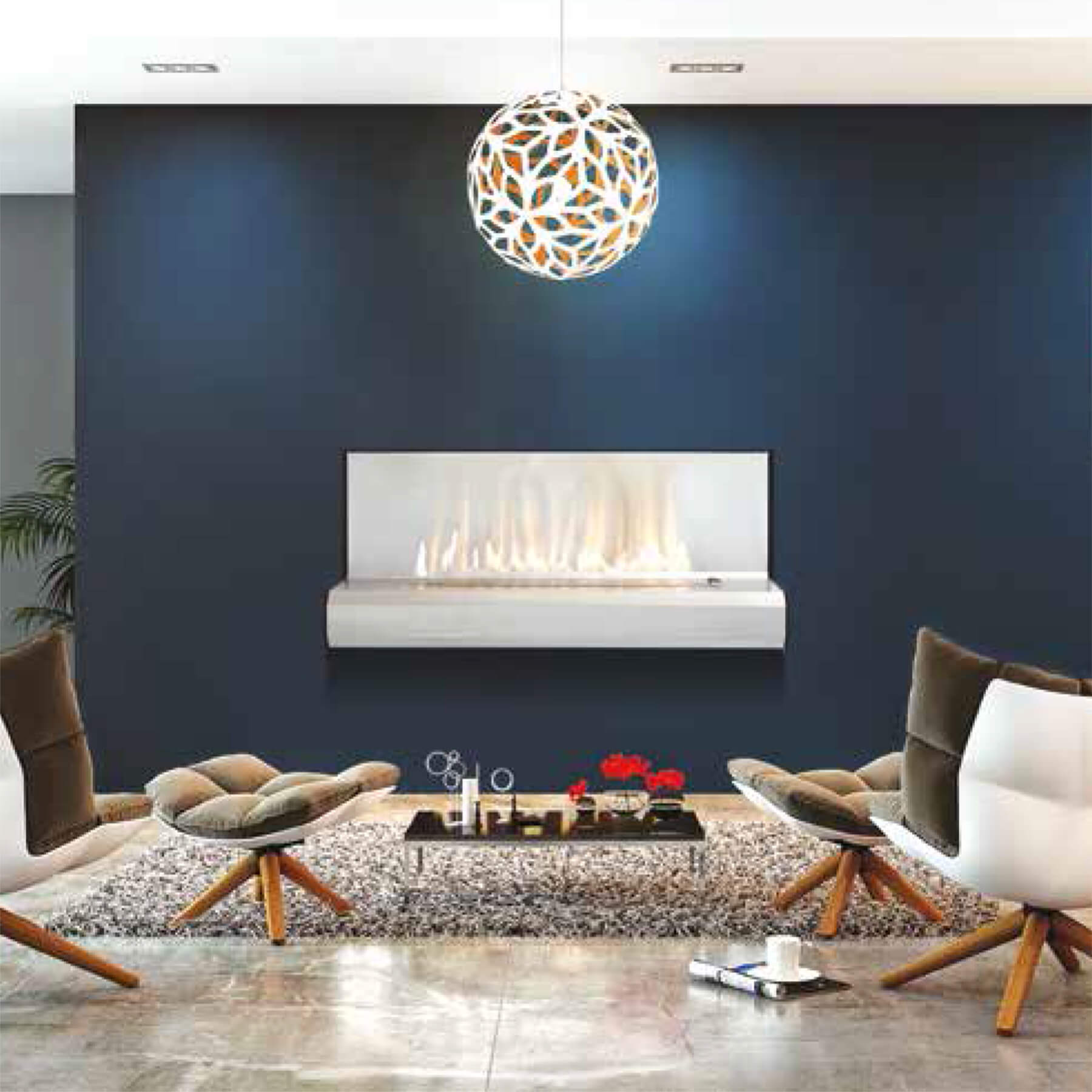 Gas-Fireplaces-Symphony-Wall-Environment