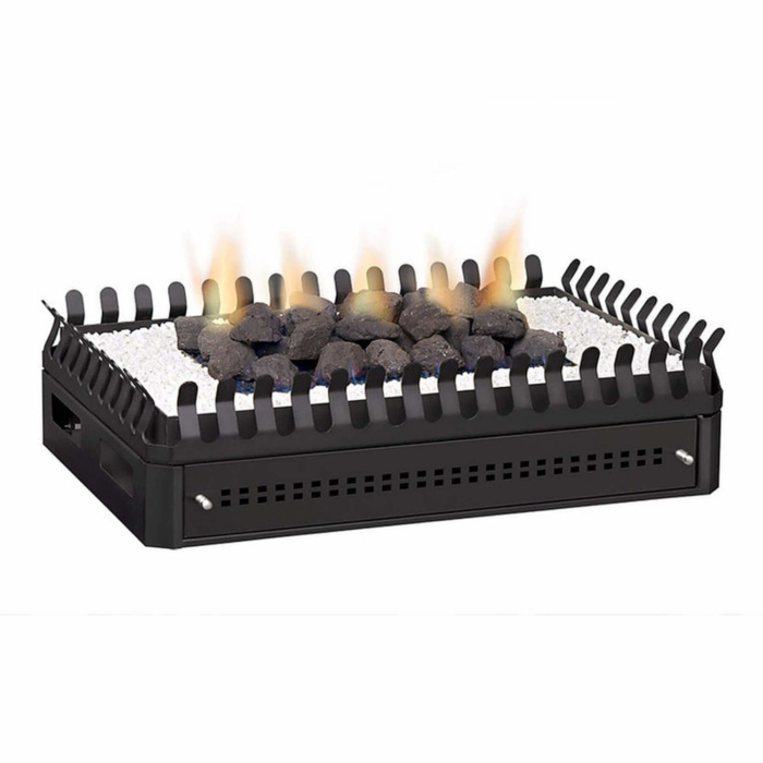 Gas-Fireplaces-Universal-Grate-Double-Sided