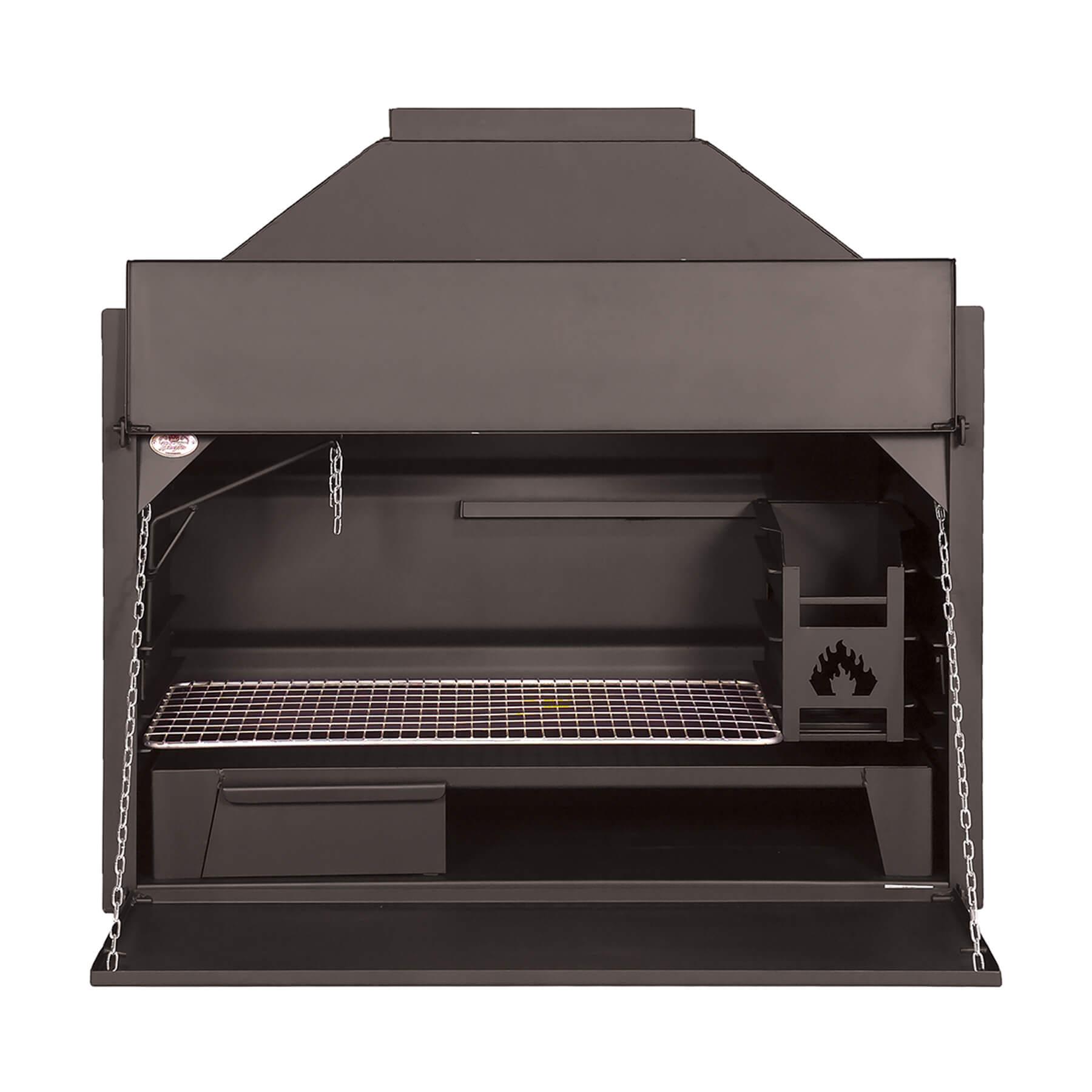 Home-Fires-Braais-Built-In-1000-De-Lux
